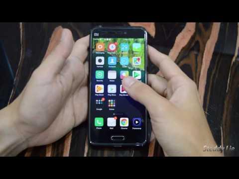 Tutorial Cara Menghubungkan Harddisk External ke Smartphone Android (USB-C)!