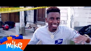 Download FunnyMike- Told On Myself (OFFICIAL MUSIC VIDEO) Mp3 and Videos