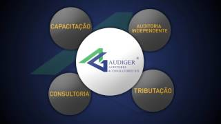 AUDIGER   Auditores e Consultores HD