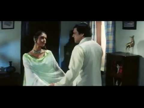Janam Janam Jo Saath [Full Video Song] (HQ) With...