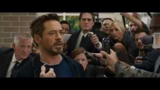 ver Iron Man 3 en español latino putlocker