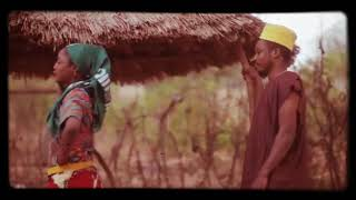 Umar m Sharif Mariya Hausa song