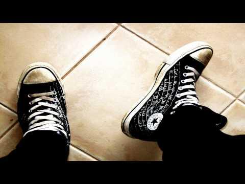 Jape - Phil Lynott (HD)