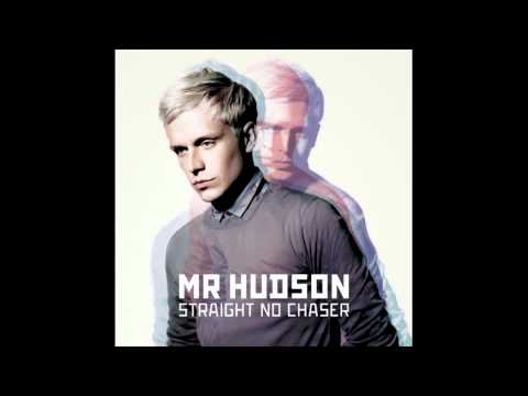 Mr. Hudson - Learning to Live