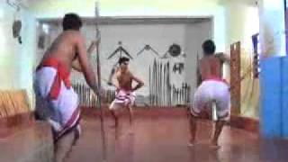 choorakodikalarisanagam villiappally part 2