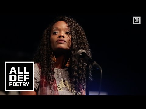 "Ebony Stewart - ""Happy Father's Day"" 