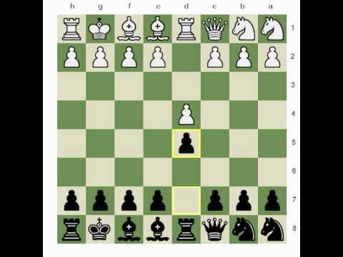 Chsss.com - Fischer Random Matches 2 (Chess960)