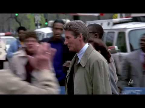 Primal Fear 1996 - trailer Mp3