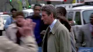 Primal Fear 1996 - trailer