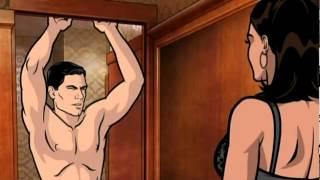 Archer - Tráiler 1ª Temporada | Noticias Seriéfilas