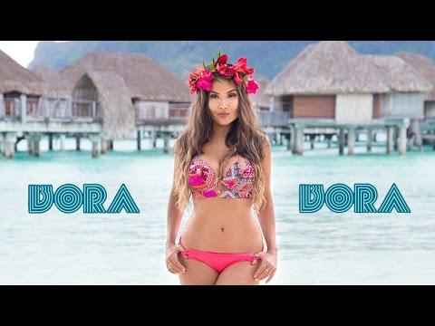 Bora Bora VLOG | Maryam Maquillage