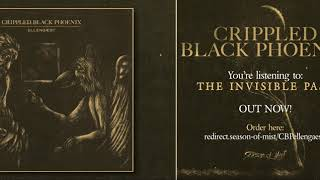 CRIPPLED BLACK PHOENIX - The Invisible Past (Official Track)