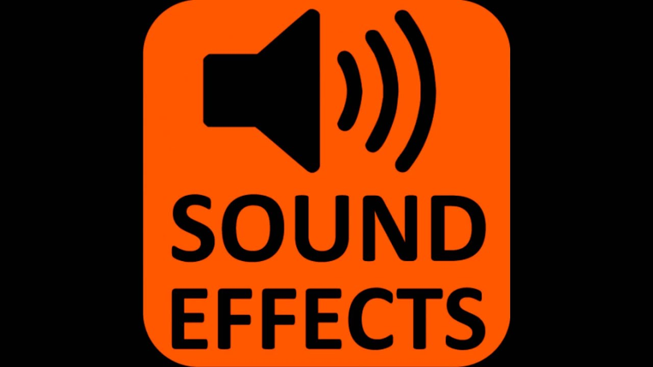 How do you make sound effects for video games??? : gamedev