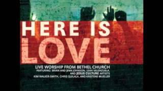 My Soul Sings - Bethel Live