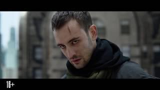 Кома - Трейлер (HD)