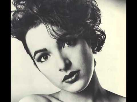 SPARKS with Jane Wiedlin   COOL PLACES   1983      HQ