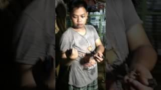 Yg mau ikut lelang di FB kholis rudyanto start 10-08-17 jam 20-00-22.00 wib