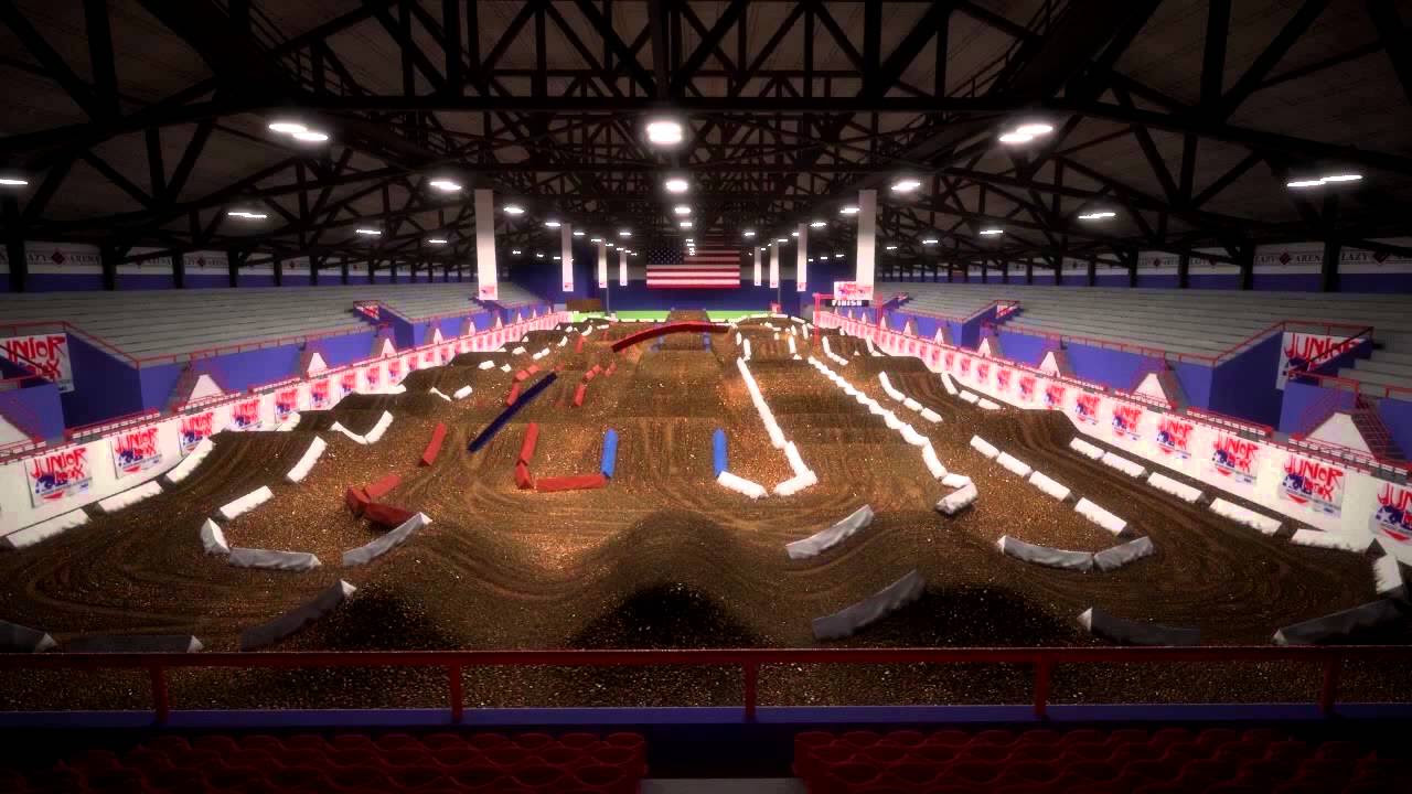 2018 ktm contingency. perfect ktm ktm confirms contingency support for inaugural lucas oil juniormotox   cycle news in 2018 ktm contingency