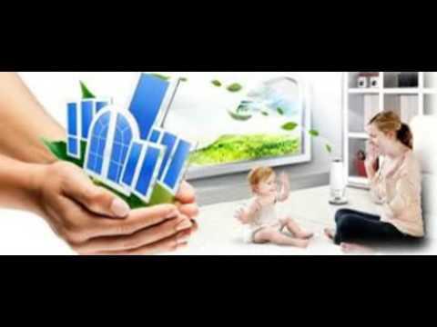 Смартфон xiaomi redmi note 3 pro 4g 32gb gray купить в интернет магазине mediamarkt с доставкой по москве: цена на xiaomi redmi note 3 pro 4g 32gb gray, характеристики, фото, инструкция.