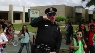 Baixar School Zone Safety Message [rap] - Victoria Police Department (Texas)