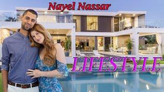 Nayel Nassar (Equestrian) Lifestyle, Girlfriend, Net Worth, age, Height, Weight, Biography, Wiki !