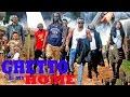 Ghetto Is My Home Season 6  - 2017 Latest Nigerian Nollywood Movie