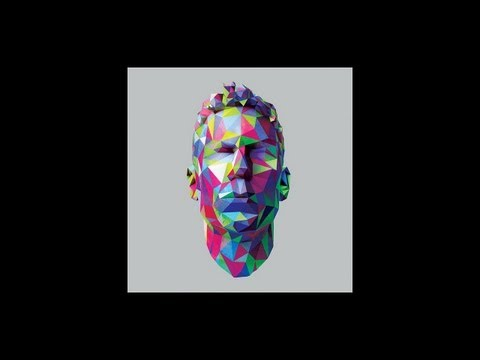 Jamie Lidell - In Your Mind