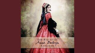 Elizabeth's Lullaby