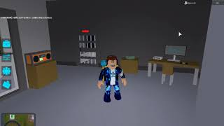 Speed Hacking Roblox Hiest 8/3/2018