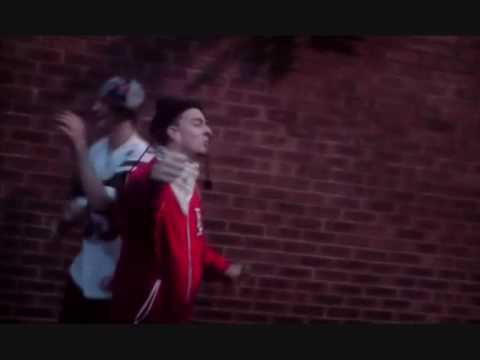 #BuRBz - You're my mum (Ndubz - Number 1 Parody)
