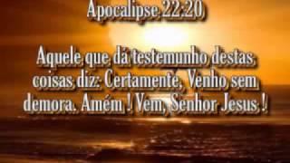 Baixar Minist  Sarando a Terra Ferida de Nova Iguaçu   Ora Vem { Maranata }   VOZ   Com Letras