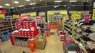 Какие Цены На Обувь В Японии?! Дорого Или Нет?! Nike Adidas New Balance! Авторынок Владивосток