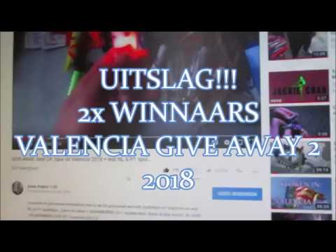 De grafische trui een schot in de roos winnaars give away week