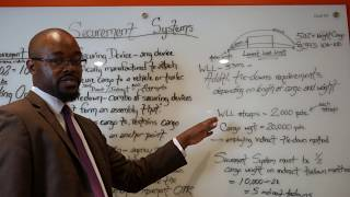 Cargo Securement Part 2 - Commercial Vehicle Accident Law - Truck Accident Lawyer Reshard Alexander