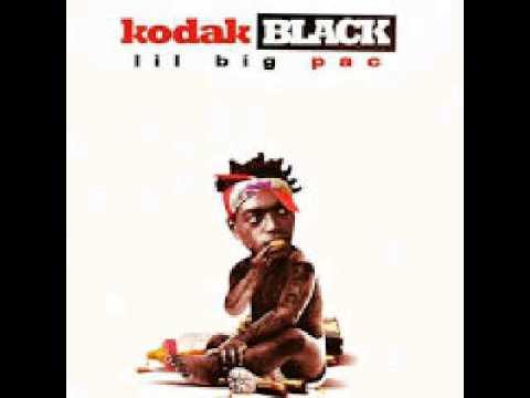 Kodak Black- Can I (2016)
