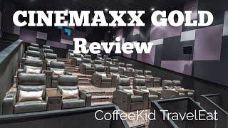Video Gilaaa!!! Cinemaxx Gold!!!! Nyaman bangettt!!! download MP3, 3GP, MP4, WEBM, AVI, FLV Agustus 2019