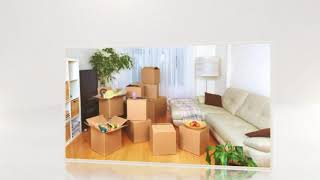 Movers Sunshine Coast | Call - 0754727588 | armstrongremovals.…