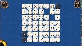 Игры разума/Mind Games Кости 3