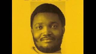 Franco / Le TP OK Jazz - Est-ce-que oyebi