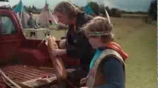 Winnetous Sohn - Trailer 1