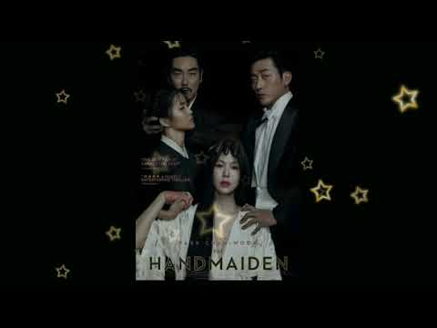 Best Five Films From Korea If You Loved Parasite_Movie Recommendations_The Film Maker