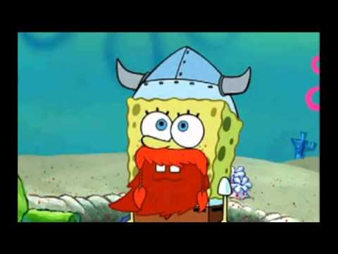 Happy Leif Erikson Day...