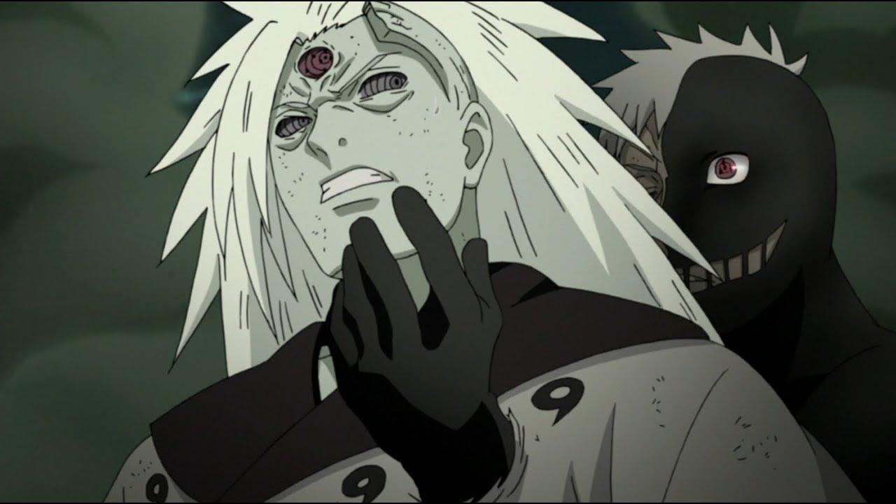 Naruto Shippuden English Dub Episodes 445 through 458 Release Date