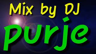 Gambar cover Purje  DJ hard bass remix by mankrit new Punjabi song 2019