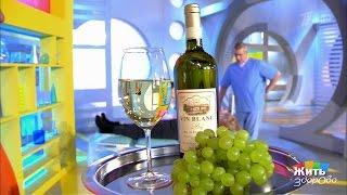 видео Вино – это диагноз