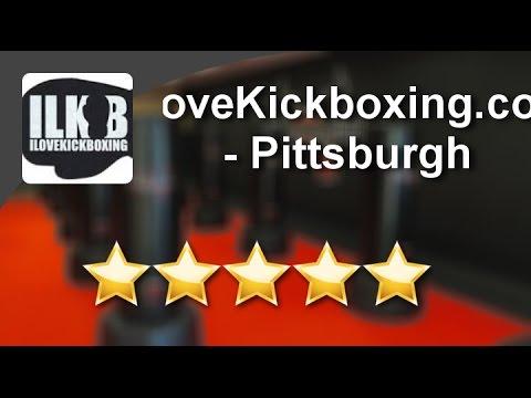 X Shadyside Workout Pittsburgh PA