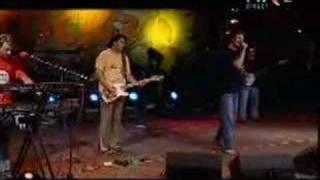Vama Veche - zmeul(live) (stufstock 2006)