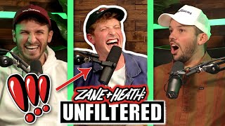 Matt King Caught Our Neighbors Making Drugs - UNFILTERED #66