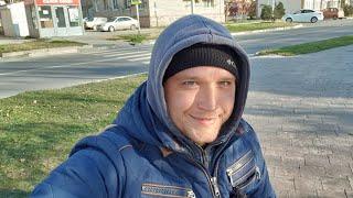 #АНАПА #Витязево Прогулка От Аквамарина До Лок Витязь 24.11.