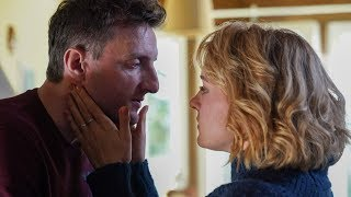 """""""M jak miłość"""" – """"Tak wyszło, że ci nic nie wyszło!"""" – scena z odc. 1427"""